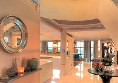 Oceanviewpenthouse1
