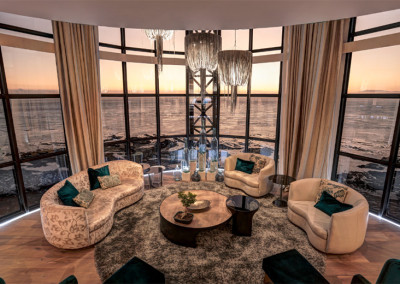 Oceanviewpenthouse10