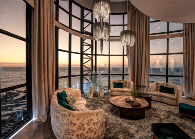 Oceanviewpenthouse11