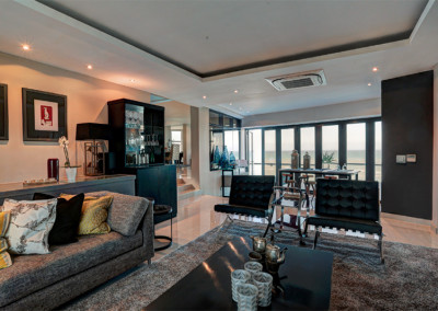Oceanviewpenthouse18