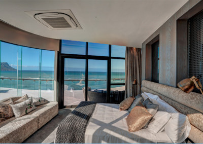 Oceanviewpenthouse21