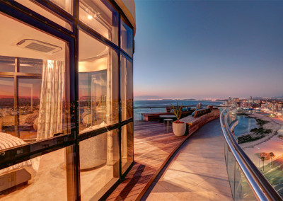 Oceanviewpenthouse30