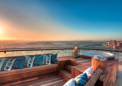 Oceanviewpenthouse3